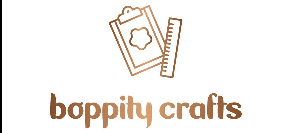 Boppity Craft